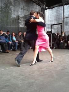 Tango Hamborg 5